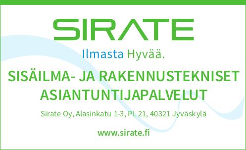 Sirate